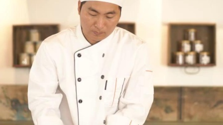 锦和甲厦门墨鱼丸肉丸虾丸鱼卵福袋[五鲜套餐]烧烤火锅豆捞食材