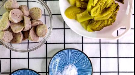 胡椒猪肚丸250g 潮汕手打猪肉丸 手工广东小吃 潮汕特产美食丸子