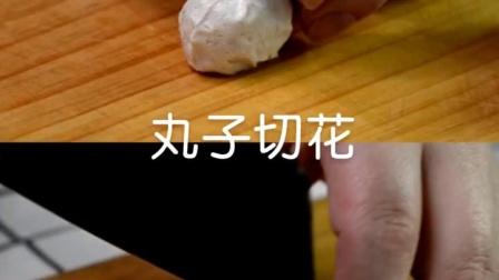 潮兴记猪肉丸潮汕正宗汕头手打猪肉丸子火锅特产广东潮汕美食手工