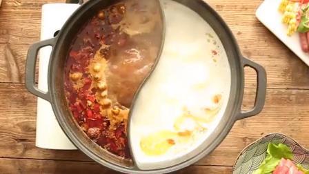 【易果生鲜】桂冠贡丸110g 丸子 火锅食材