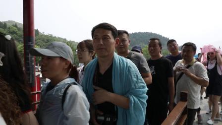 安阳市2019年中等职业学校专业骨干教师省级培训中心(计算机班)