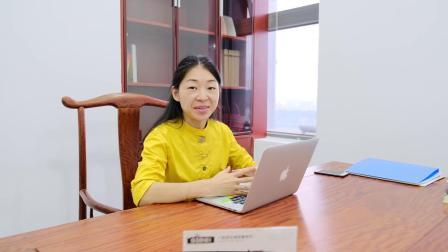 广西思贝律师事务所招聘视频