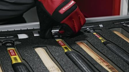 PB Swiss Tools Innovation Mallet CN