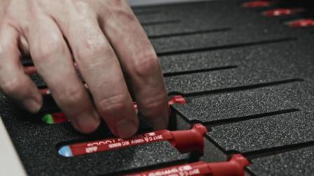 PB Swiss Tools Innovation VDE CN