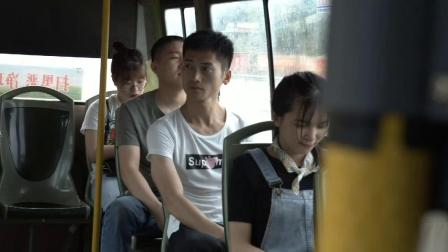 青春校园微电影《安溪之恋》