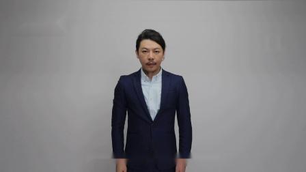 8分鐘影音_懷生林口家泰藝樹家