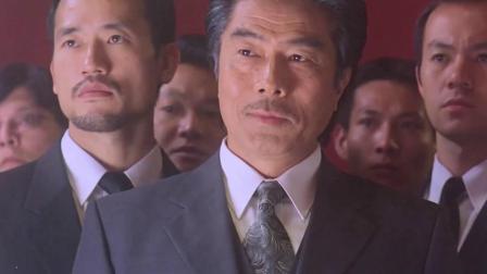中华赌侠1