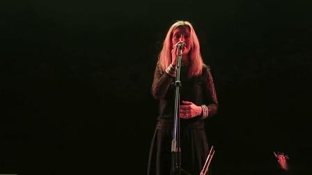 【StrawberryAlice】Cara Dillon 2017中国巡演上海站,09 Come Flying with Me,10-05