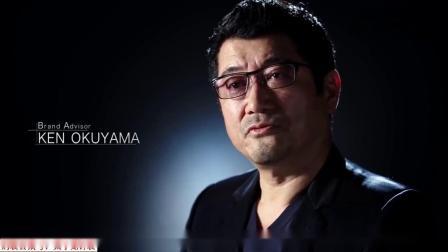 爱表人士谈:海陆空大进击,精工腕表,日本设计师的经典之作