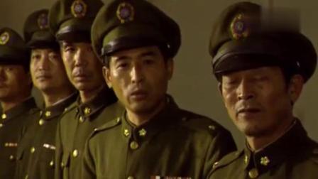塔山阻击战蒋介石下令组织敢队,赏金加到五十万