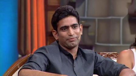 Chala Hawa Yeu Dya - Maharashtra Daura Full Ep-33 Marathi Comedy Serial