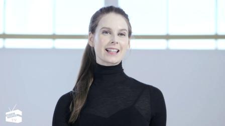 《美丽芭蕾》2019 美体训练 无字幕无广告纯净版1080P