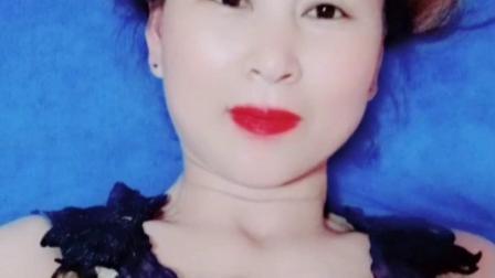 赵茉莉生活视频  老公赚钱给老婆花