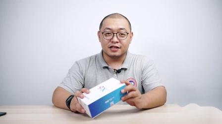 由荣耀发出的降为打击:荣耀9X PRO开箱评测