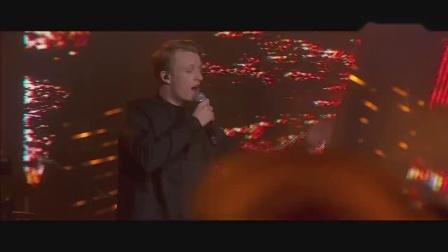 [皇者]浩室驰放电音舞曲 Hymn For The Weekend - Alan Walker.现场版