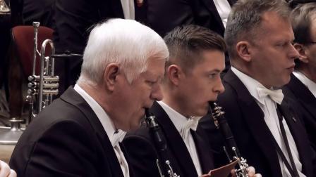 愛德華•威廉•艾爾加 : 為管弦樂團所作的《謎語變奏曲》Op.36