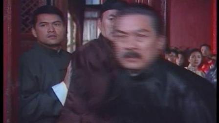 原野1997  04