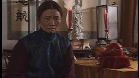 原野1997  22