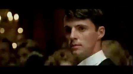 故园风雨后 Brideshead Revisited(2008)预告片西班牙语版