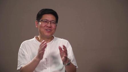 《彭祖纪录片》预告片