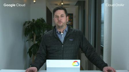 Keeping Your Business Safe in a Cloud World: Chrom