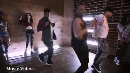 Kyri Williams video02