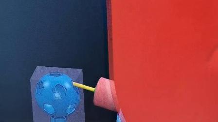 东莞滴一数控五轴编程培训/五轴加工中心编程培训/浙江上海江苏无锡苏州五轴编程培训