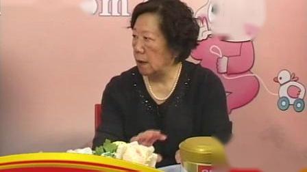 好吸收助消化的奶粉-【金领冠珍护】