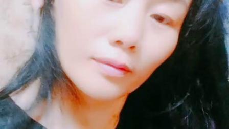 红炫凤舞广场舞《沐浴后的素颜照》377898875