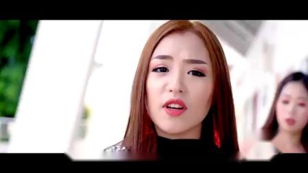 苗族歌曲Sua Vaj - Lawv Nyiam Cov Txawj Ntsaj