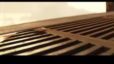 我在让你泪流满面的电影2—机器人总动员(感人片断)截了一段小视频
