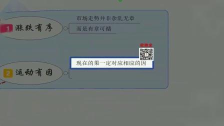 【星雅龙工作室】星雅龙交易体系理念解析 持续盈利秘籍 拐点测算 炒期货技巧