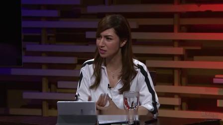 (ViuTV) 晚吹 - 罪光燈.EP66【快閃少年賊王】