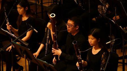 17 聖靈之歌 Spirit Song (詩班/舞蹈) - 第十五屆聖詩頌唱會「全息聖靈」