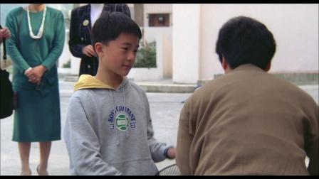 爱的世界【刘松仁】【1080p】【国语中字】