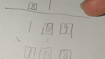 三年级数学竖式填空