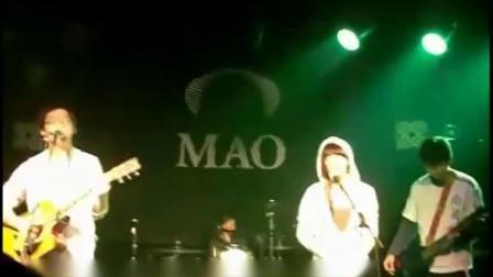 边KA边想(Live)