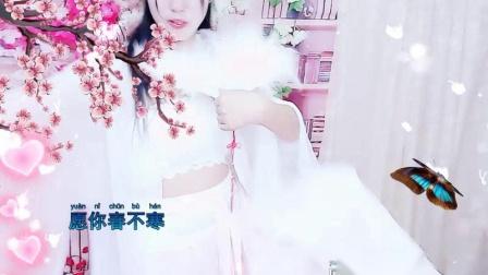 小梦跳舞-公子向北走字幕版