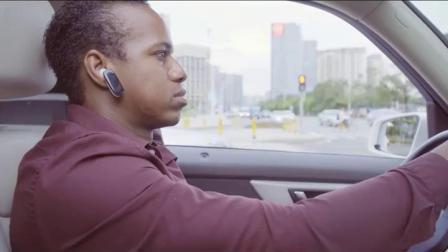 锐鹿智能手环蓝牙耳机二合一测心率血压运动多功能智能手錶可通话蓝牙接打电话黑科技适用华为oppo苹果小米