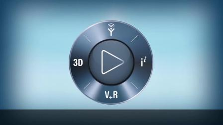 3DEXPERIENCE Platform User Experience - Dassault Systèmes-ZH-CN