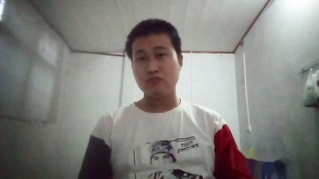 李创发与忏悔录:沦为罪犯的抗震英雄:陈岩-薛枭-苟科-李春阳