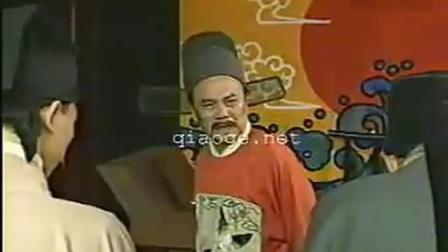 窍哥08_标清