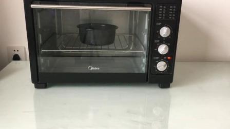 如何学习烘焙 烘培速成班 学烘培