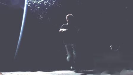 「羽林杯」众望所归-【秀客】-玄冥