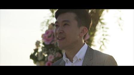 亚明2019婚礼样片