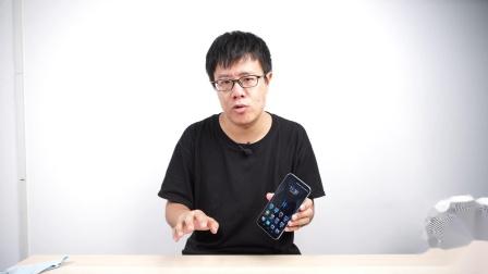 四六开:游戏手机考试黑鲨也交卷啦~黑鲨手机2 Pro体验
