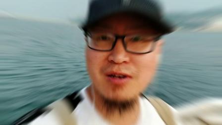 威海旅游vloge