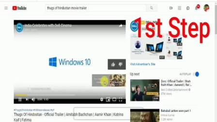 3-ways-to-download-youtube-video-in-pc-and-laptop
