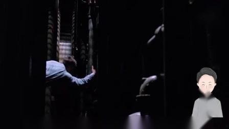 美国电影《肖生克的救赎》,豆瓣高分9.6,豆瓣电影排行第一