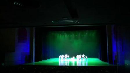 茂名市阳光舞蹈培训中心